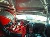 sebring2011x44