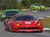 roadatlanta2011x24