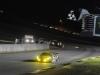 roadatlanta2011x50