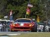 roadatlanta2011x51