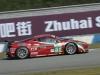 zhuhai2011x36