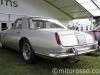 Bonhams Quail Lodge Auction 2014 (104)