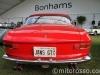 Bonhams Quail Lodge Auction 2014 (131)