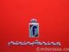 Bonhams Quail Lodge Auction 2014 (143)