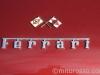 Bonhams Quail Lodge Auction 2014 (159)