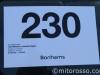 Bonhams Quail Lodge Auction 2014 (217)