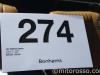 Bonhams Quail Lodge Auction 2014 (260)