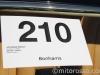 Bonhams Quail Lodge Auction 2014 (282)
