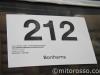 Bonhams Quail Lodge Auction 2014 (298)
