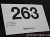 Bonhams Quail Lodge Auction 2014 (310)