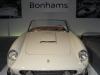 Bonhams Quail Lodge Auction 2014 (379)