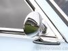 Bonhams Quail Lodge Auction 2014 (39)
