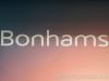 Bonhams Quail Lodge Auction 2014 (4)