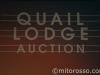 Bonhams Quail Lodge Auction 2014 (5)