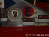 Bonhams Quail Lodge Auction 2014 (519)