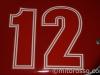 Bonhams Quail Lodge Auction 2014 (523)