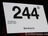 Bonhams Quail Lodge Auction 2014 (68)