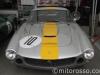 Rolex Monterey Motorsport Reunion 2014 (1)