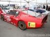 Rolex Monterey Motorsport Reunion 2014 (10)