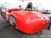 Rolex Monterey Motorsport Reunion 2014 (100)