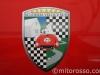 Rolex Monterey Motorsport Reunion 2014 (107)