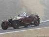 Rolex Monterey Motorsport Reunion 2014 (118)