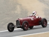 Rolex Monterey Motorsport Reunion 2014 (119)
