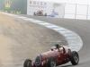 Rolex Monterey Motorsport Reunion 2014 (124)