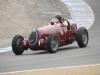Rolex Monterey Motorsport Reunion 2014 (128)