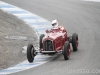 Rolex Monterey Motorsport Reunion 2014 (129)
