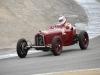 Rolex Monterey Motorsport Reunion 2014 (130)