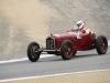 Rolex Monterey Motorsport Reunion 2014 (131)