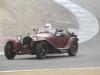 Rolex Monterey Motorsport Reunion 2014 (132)