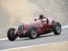 Rolex Monterey Motorsport Reunion 2014 (133)