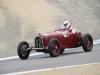 Rolex Monterey Motorsport Reunion 2014 (135)