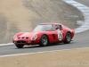 Rolex Monterey Motorsport Reunion 2014 (138)