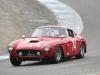 Rolex Monterey Motorsport Reunion 2014 (139)