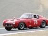 Rolex Monterey Motorsport Reunion 2014 (142)