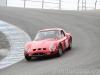 Rolex Monterey Motorsport Reunion 2014 (144)