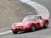 Rolex Monterey Motorsport Reunion 2014 (145)
