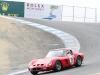 Rolex Monterey Motorsport Reunion 2014 (147)