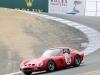 Rolex Monterey Motorsport Reunion 2014 (148)