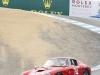 Rolex Monterey Motorsport Reunion 2014 (150)