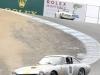 Rolex Monterey Motorsport Reunion 2014 (151)