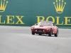 Rolex Monterey Motorsport Reunion 2014 (152)