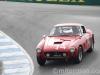 Rolex Monterey Motorsport Reunion 2014 (153)