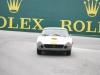 Rolex Monterey Motorsport Reunion 2014 (154)