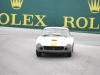Rolex Monterey Motorsport Reunion 2014 (155)