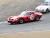 Rolex Monterey Motorsport Reunion 2014 (157)