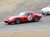 Rolex Monterey Motorsport Reunion 2014 (158)